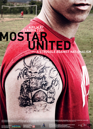 MostarUnited_poster small