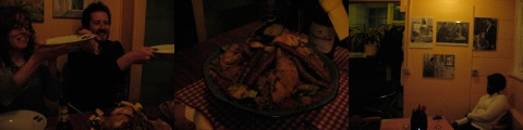 food pan01